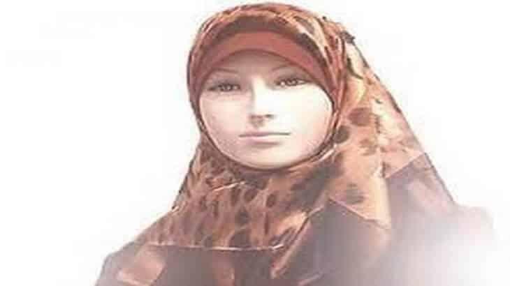 بالصور تفسير رؤية الحجاب في المنام , تفسير حلم الحجاب 11880