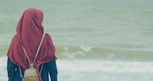 النساء على شاطئ البحر , صور بنات علي البحر