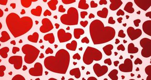 بالصور صور قلوب صغار , اجمل رمزيات للقلوب 11887 1.jpeg 310x165