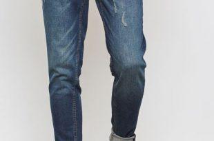 صورة صور بناطيل جينز رجالي , اجمل اشكال البنطلونات