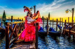 بالصور افضل الوجهات السياحية 2019 , صور جميلة للبلاد السياحية 11896 12 310x205