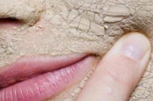 صور فوائد حبوب الخميرة لتسمين الوجه , الخميرة لنفخ البشرة
