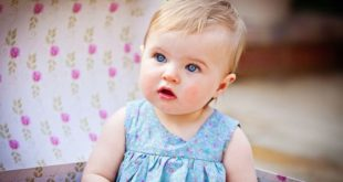 صور جميلة اطفال , خلفيات صغار حلوة