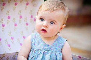 صور صور جميلة اطفال , خلفيات صغار حلوة