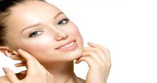 بالصور وصفة لازالة شعر الوجه , التخلص من شعر البشرة 11925 2 310x165