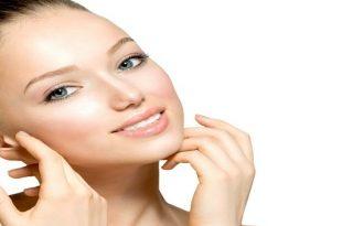 بالصور وصفة لازالة شعر الوجه , التخلص من شعر البشرة 11925 2 310x205