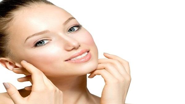 صور وصفة لازالة شعر الوجه , التخلص من شعر البشرة
