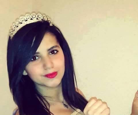 بالصور اجمل فتيات الجزائر , صور بنات الجزائر 11934 5