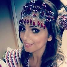 بالصور اجمل فتيات الجزائر , صور بنات الجزائر 11934 7