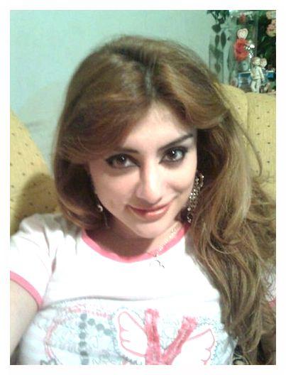 بالصور اجمل فتيات الجزائر , صور بنات الجزائر 11934 9