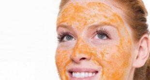 صورة طريقة تنظيف الوجه , الحفاظ علي نظافة البشرة