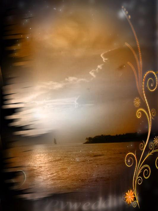 بالصور خلفيات للصورة الشخصية , صور لحسابات الفيس بوك 11956 2