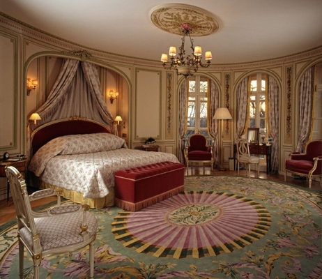 صورة غرف نوم يمنيه , اروع غرف نوم للعرائس 11974 1