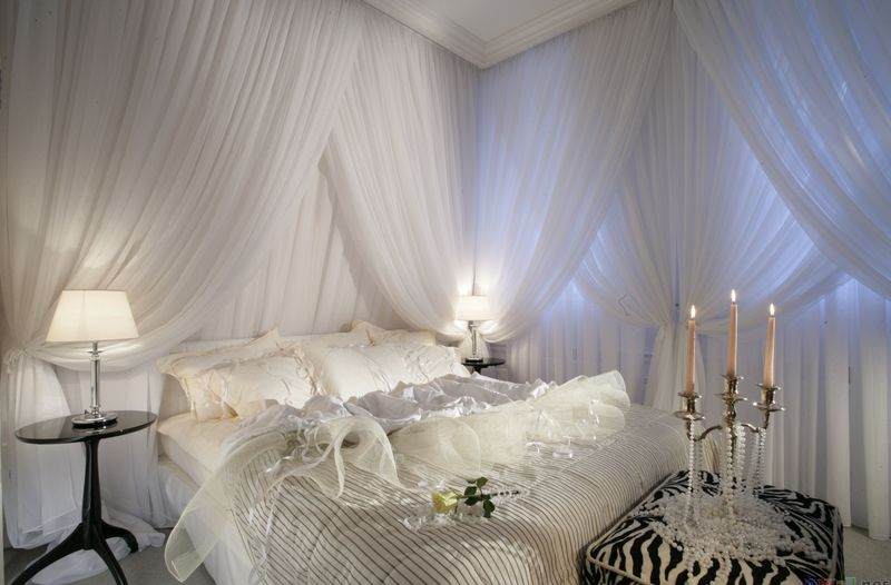 صورة غرف نوم يمنيه , اروع غرف نوم للعرائس 11974 2
