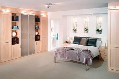 صورة غرف نوم يمنيه , اروع غرف نوم للعرائس 11974 4