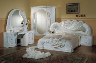 صور غرف نوم يمنيه , اروع غرف نوم للعرائس