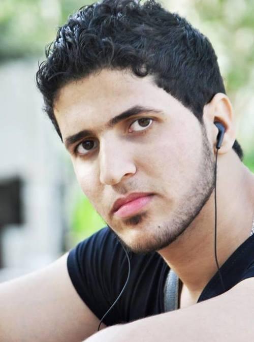 صور صور شباب حلوين من العراق , احلي صور عراقين