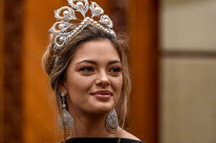 بالصور اسم ملكة جمال العالم , صور ملكات جمال 11992 10 310x205