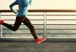 صور تفسير حلم الجري , الجري في المنام