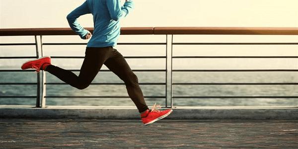 بالصور تفسير حلم الجري , الجري في المنام 12003