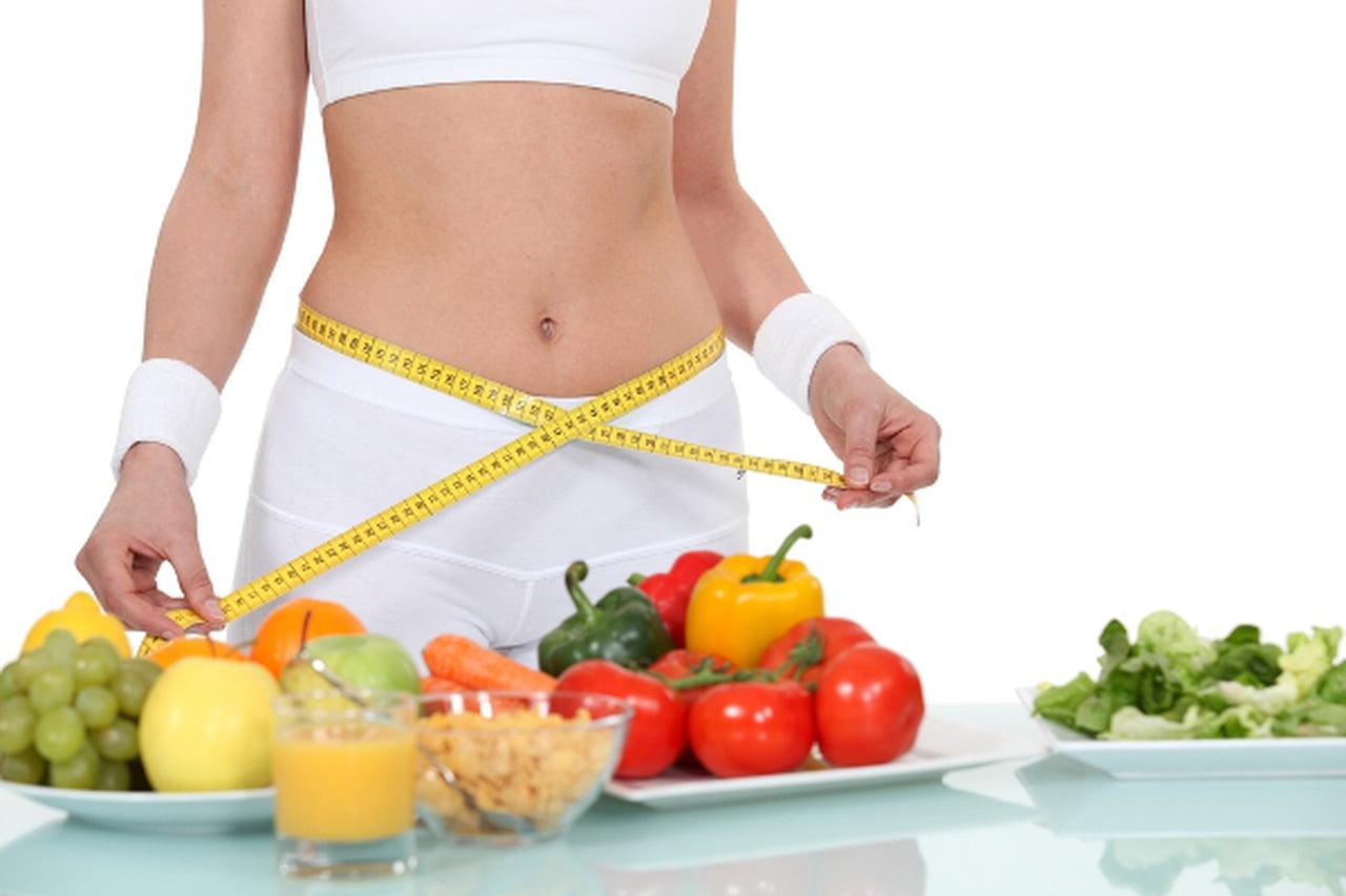 بالصور اكلات تنحف الارداف والبطن , اطعمة مفيدة للتخسيس 12007 1
