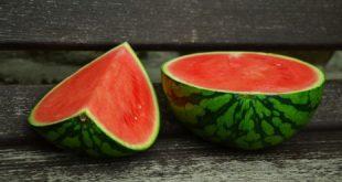 بالصور اكل البطيخ الاحمر في المنام , تفسير حلم البطيخ 11542 2 310x165