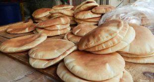 بالصور صور عن الخبز , صور عيش شهية 11561 13 310x165