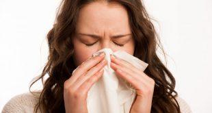 صورة الوقاية من امراض الجهاز التنفسي , مشاكل التنفس للجنسين