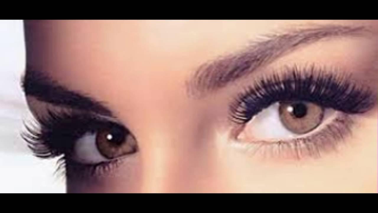صور اجمل صور للعيون , رمزيات عيون جميلة