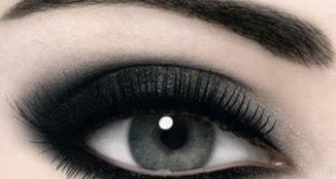 بالصور اجمل صور للعيون , رمزيات عيون جميلة 11575 12 310x165