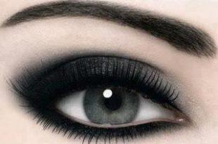صورة اجمل صور للعيون , رمزيات عيون جميلة