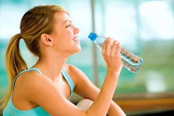 صورة الماء لعلاج تكيس المبايض , ماهو مرض تكيس المبايض