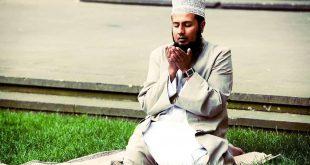 صور رؤية رجل دين في المنام للعزباء , تفسير حلم رجل الدين