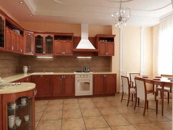 صور تصميمات منازل تصاميم بيوت حلوة اقتباسات