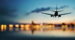 بالصور السفر في الحلم , تفسير السفر في المنام 11604 2 310x165