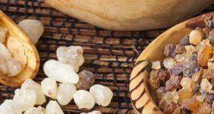 صور فوائد المر للبشرة جابر القحطاني , المر لتغذية الوجه