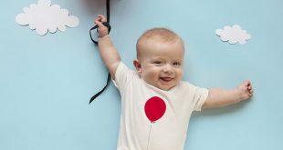 صور افكار تصوير اطفال , فوتوسيشن رائع للاطفال