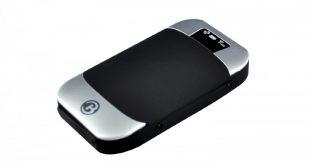 بالصور جهاز تتبع المركبات , حماية سيارتك من السرقة 11683 2 310x165