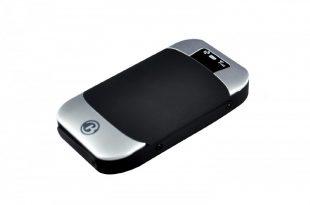 بالصور جهاز تتبع المركبات , حماية سيارتك من السرقة 11683 2 310x205