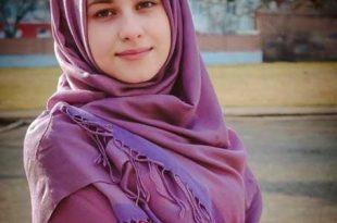 صور دلع بنات مصريه , صور احلي بنات النيل