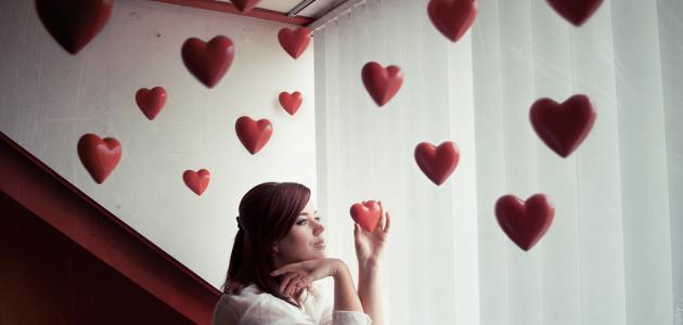 صور علامات الحب عند الفتاة , كيف تعرف ان الفتاة معجبة بك