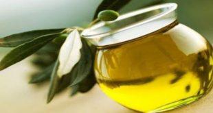 صور فوائد دهن الجسم بزيت الزيتون , اهمية زيت الزيتون في الجمال