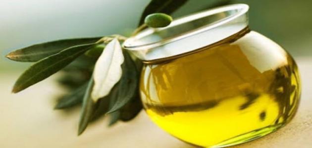 صورة فوائد دهن الجسم بزيت الزيتون , اهمية زيت الزيتون في الجمال