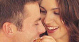 صور احلى شي في الزواج , حياة زوجية سعيدة