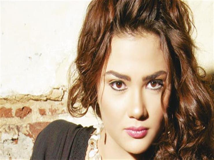 صور الممثلة فرح يوسف , صور اجمل ممثلة مصرية