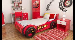 بالصور غرف نوم اطفال الرياض , احلي غرف طفولية 11939 13 310x165