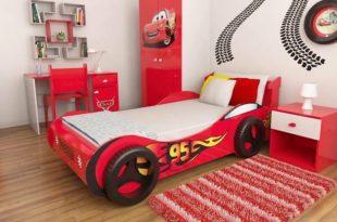 صور غرف نوم اطفال الرياض , احلي غرف طفولية