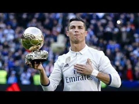 صورة اجمل صور كرستيانو , كرة القدم