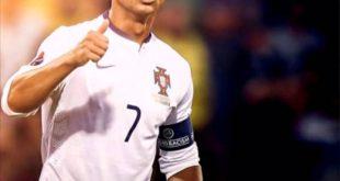 صور اجمل صور كرستيانو , كرة القدم