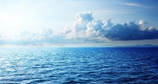 صور عن البحر , الهدوء والراحة